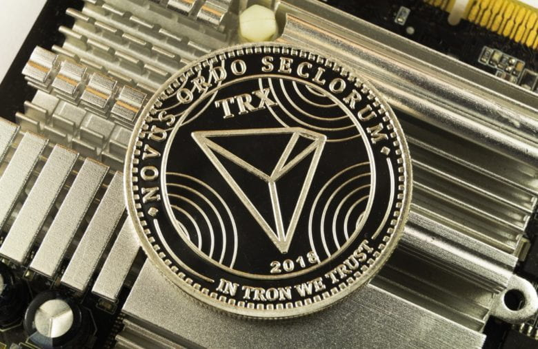 TRON Terminologies – Everything You Need to Know
